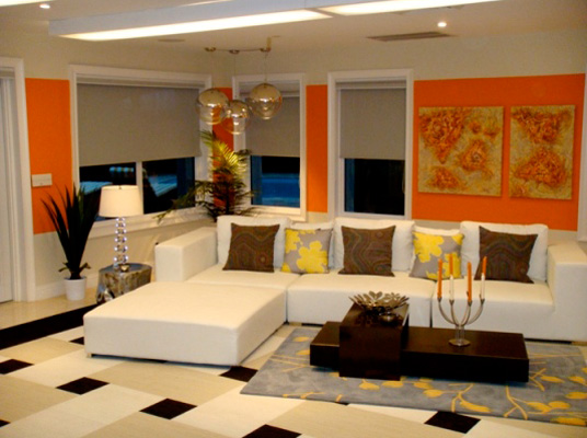 College_hill_Living_room-Paiting