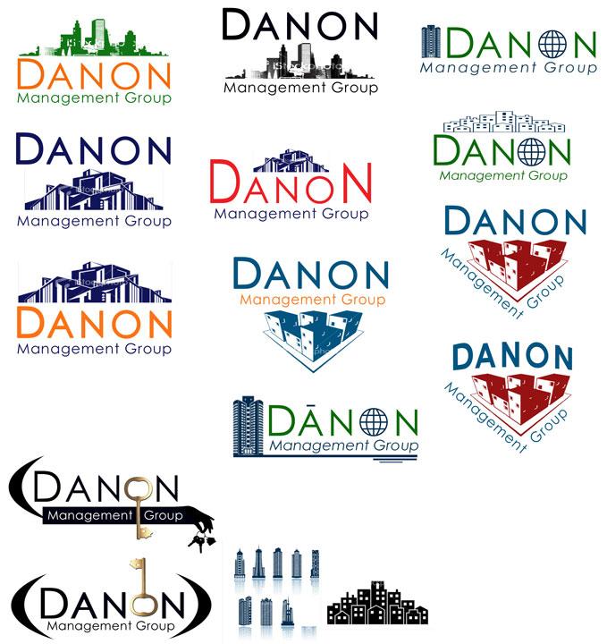 danon-m-logo-proofs