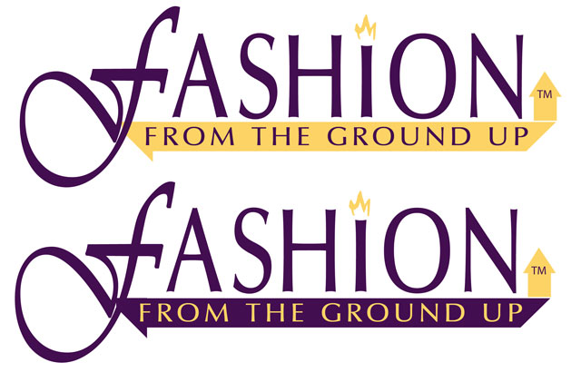 Fashion TV Show Logo