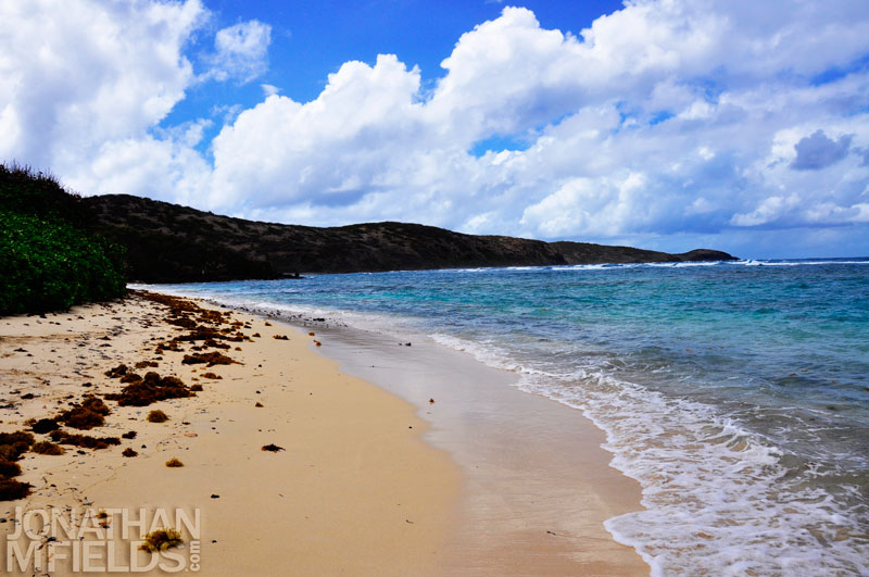 culebra-beach-private-left
