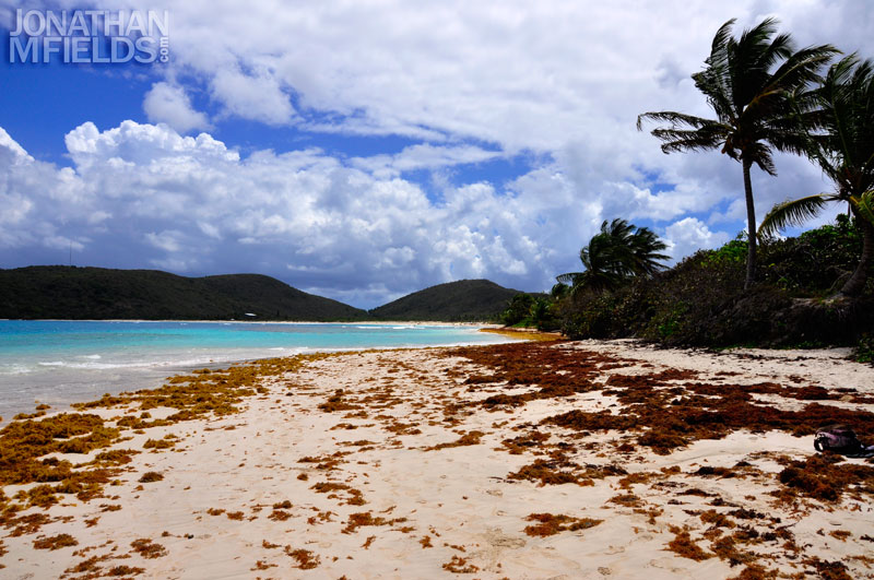 culebra-flamenco-beach-right