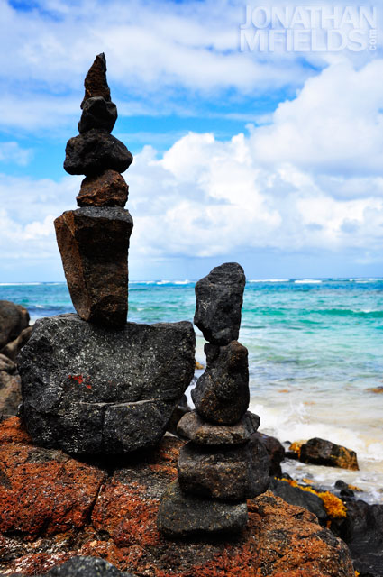 culebra-flamenco-rocks