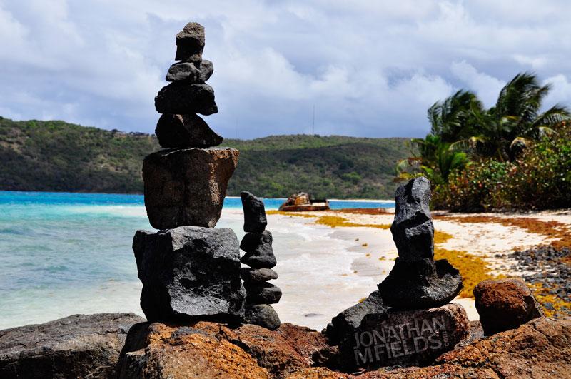 culebra-rocks