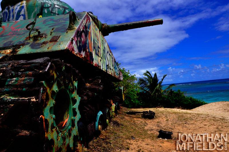 culebra-tank1