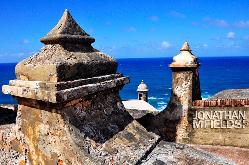 san-Juan-top-fort