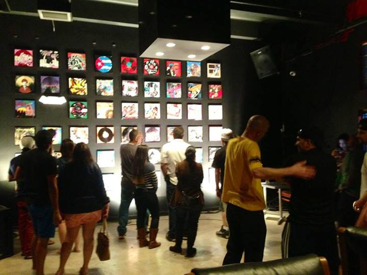 art-basel-miami-vinyl-show
