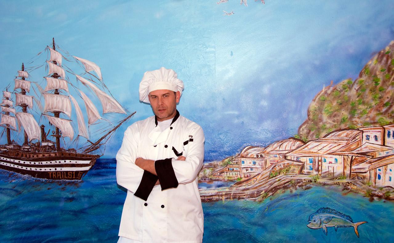 Boca-Raton-FL-Italian-Restaurant-Chef
