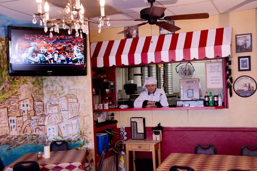 Boca-Raton-Italian-Restaurant-Tony-Dells