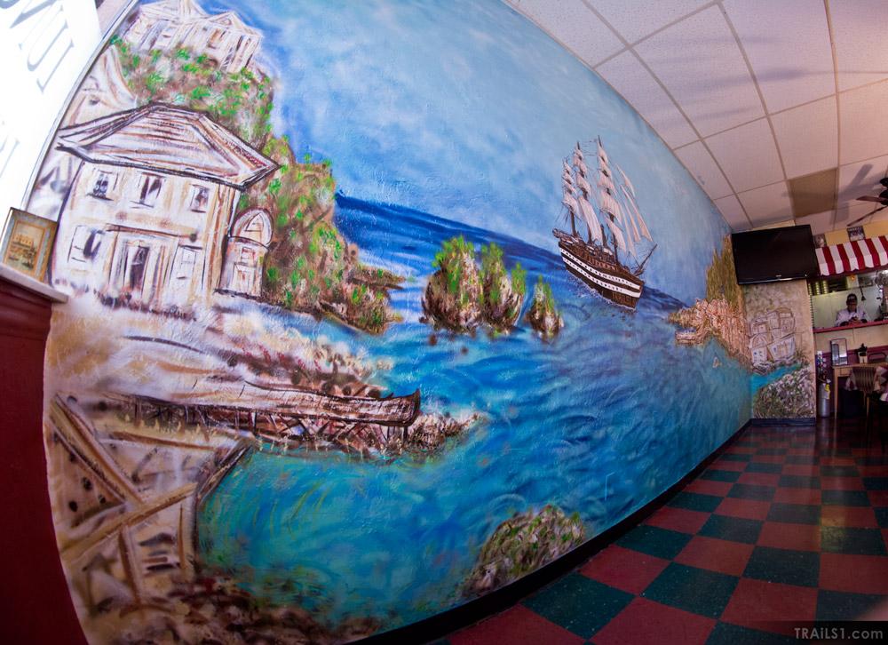 Sicily-Mural-Boca-Raton-Art-Left