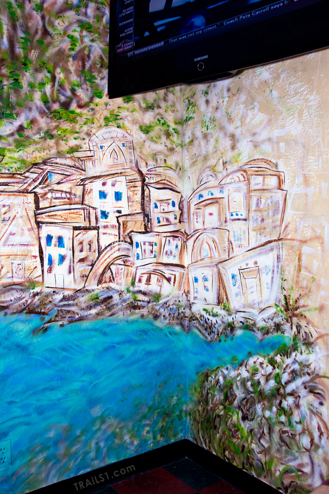 Sicily-Mural-Boca-Raton-Art-Right-corner