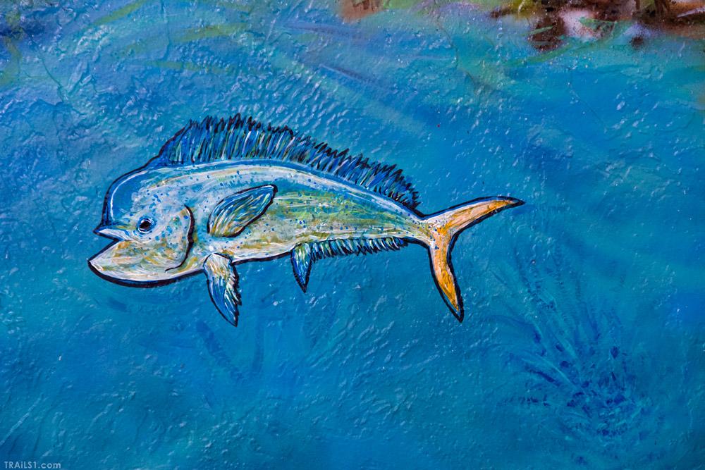 Sicily-Mural-Mahi-Painting-Boca-Raton-Artist