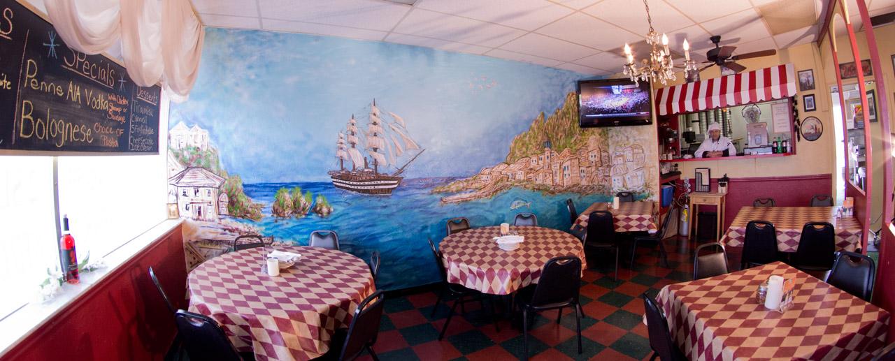 Tony-Dells-Boca-Raton-Italian-Restaurant