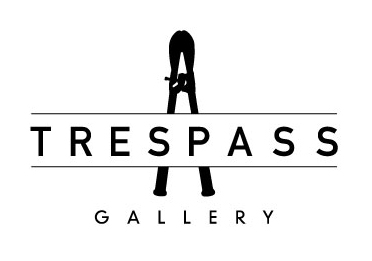 Trespass Gallery Clarksville Tennessee