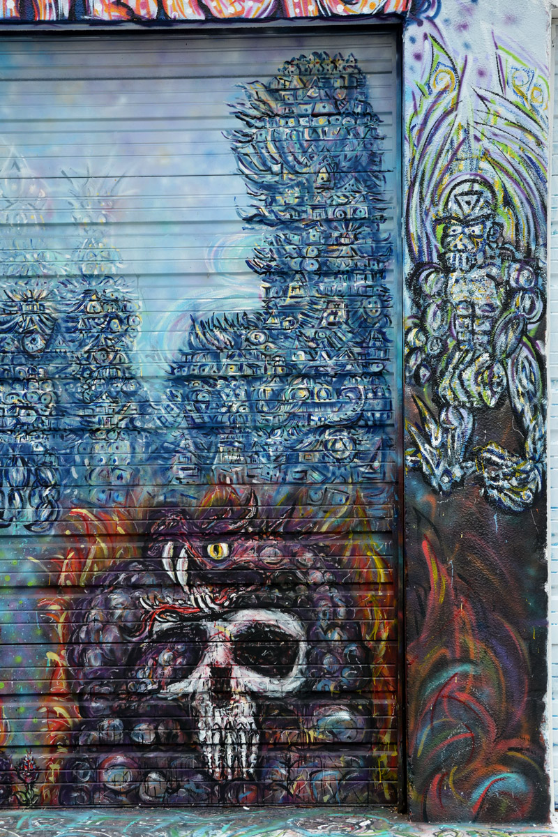 BoyntonBeach-ArtDistrict-Mural-StreetArt-Angel