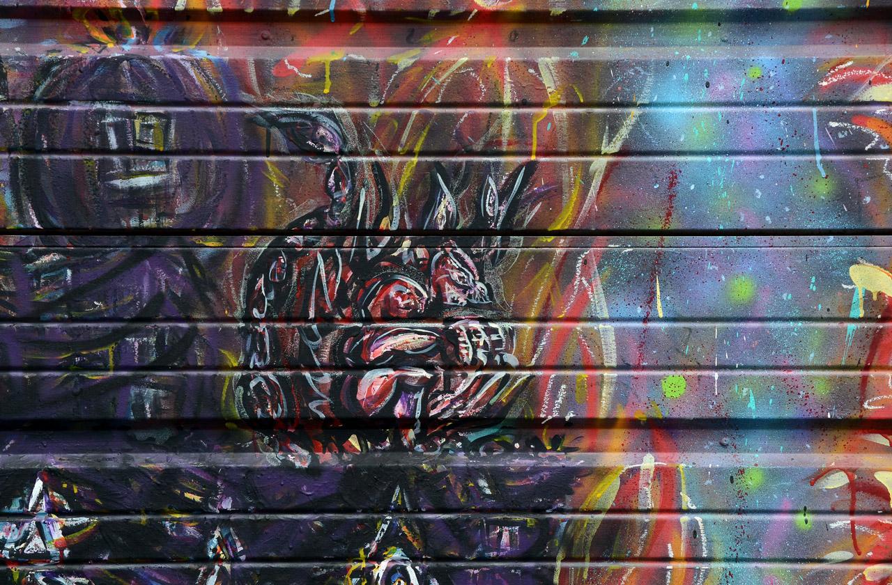 BoyntonBeach-ArtDistrict-Mural-StreetArt-Devil