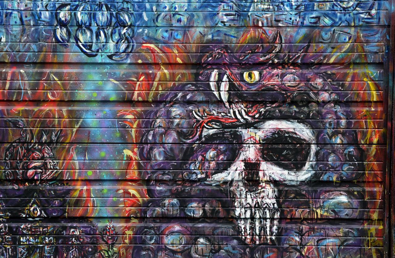 BoyntonBeach-ArtDistrict-Mural-StreetArt-Dragon