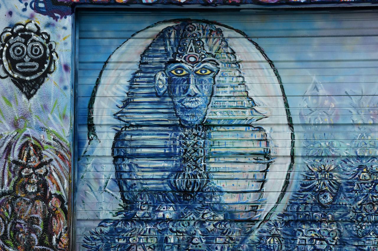 BoyntonBeach-ArtDistrict-Mural-StreetArt-Egypt