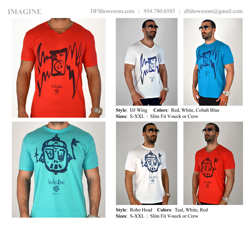 Imagine_Designer-Streetwear-Miami