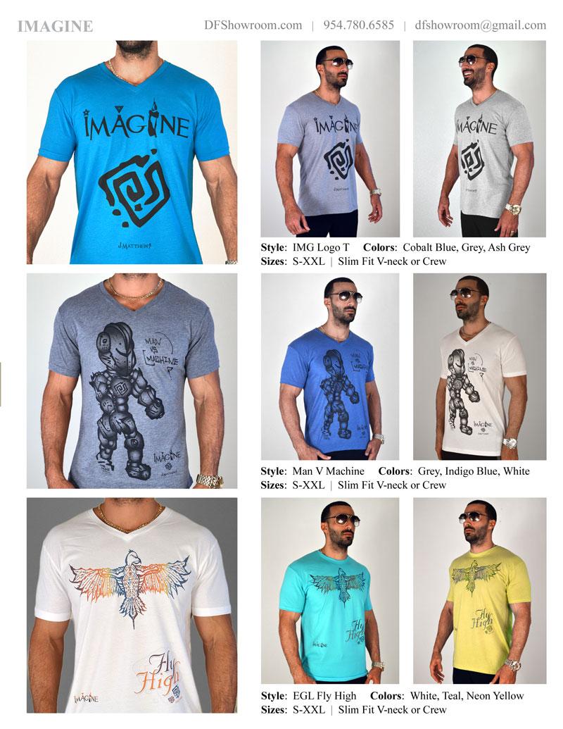 Imagine_Mens-Designer-Fashion-Miami