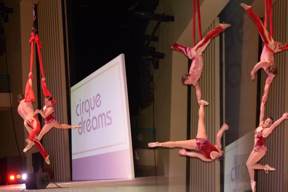 Kickit-phonestand-sponsor-shuzzcharity-cirque