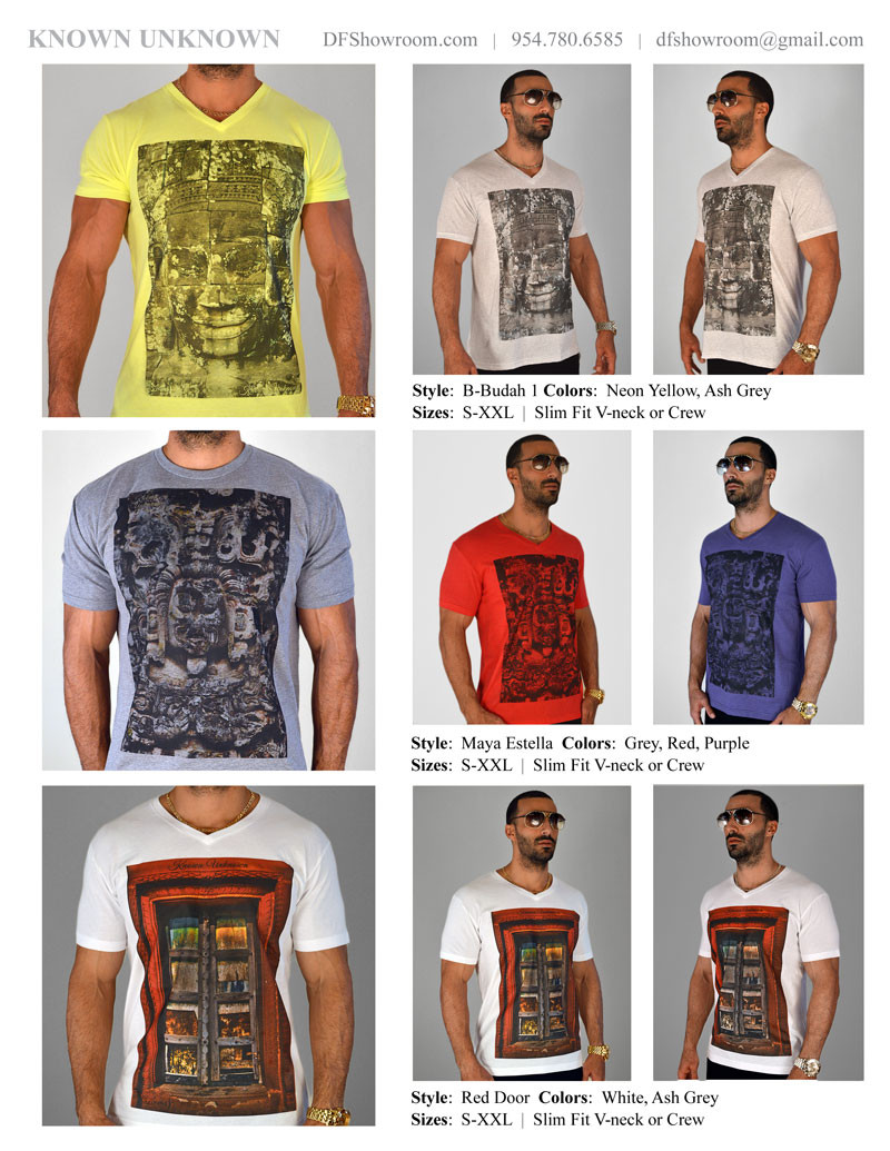 Known_U-Designer-Streetwear-Miami