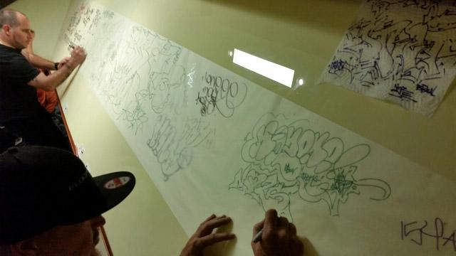 Wynwood-Art-Gallery-Graffiti-Pics-BeatStreet-5