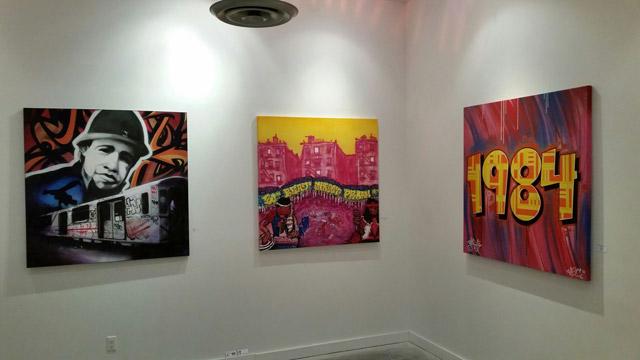 Wynwood-Art-Gallery-Graffiti-Pics-BeatStreet-6