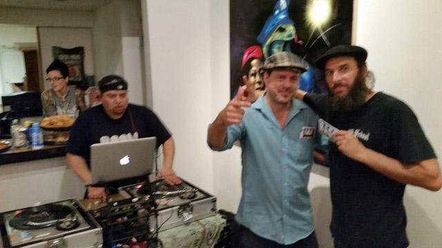 Wynwood-Art-Gallery-Graffiti-Pics-BeatStreet-DJs