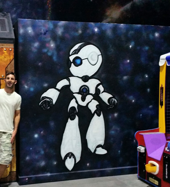 Robot Mural Trails1 Proportions